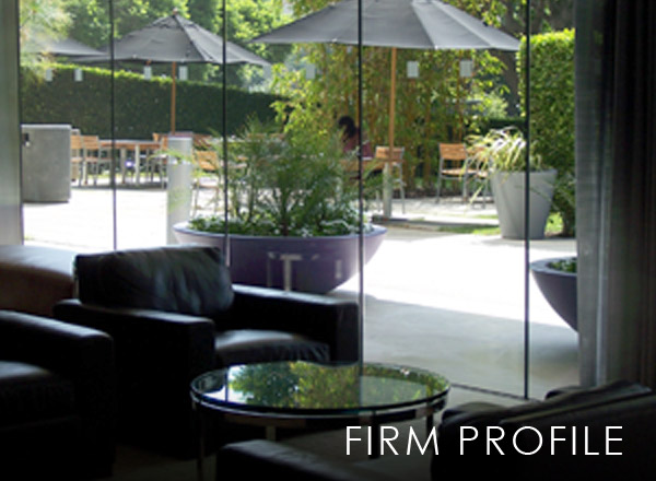 View Firm Profile